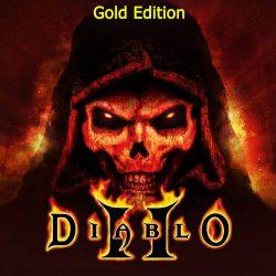 Diablo 2 Gold Edition incl. Lord of Destruction