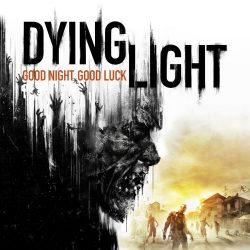 Dying Light (uncut)