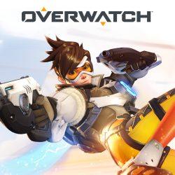 Overwatch (Standard Edition)
