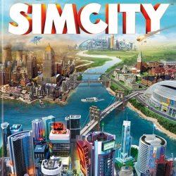 SimCity (EN)
