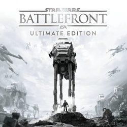 Star Wars: Battlefront (Ultimate Edition)