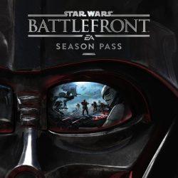Star Wars: Battlefront - Season Pass (DLC)