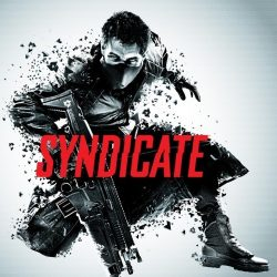 Syndicate (Limited Edition)