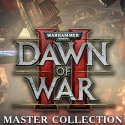 Warhammer 40,000: Dawn of War - Master Collection (EU)