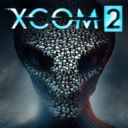 XCOM 2 EU