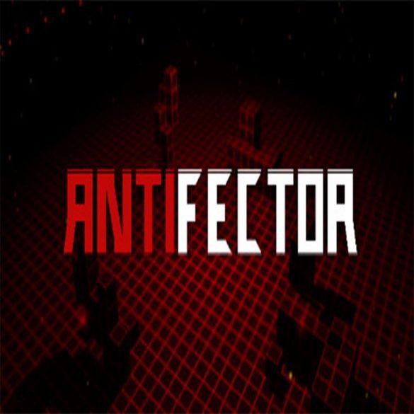 ANTIFECTOR