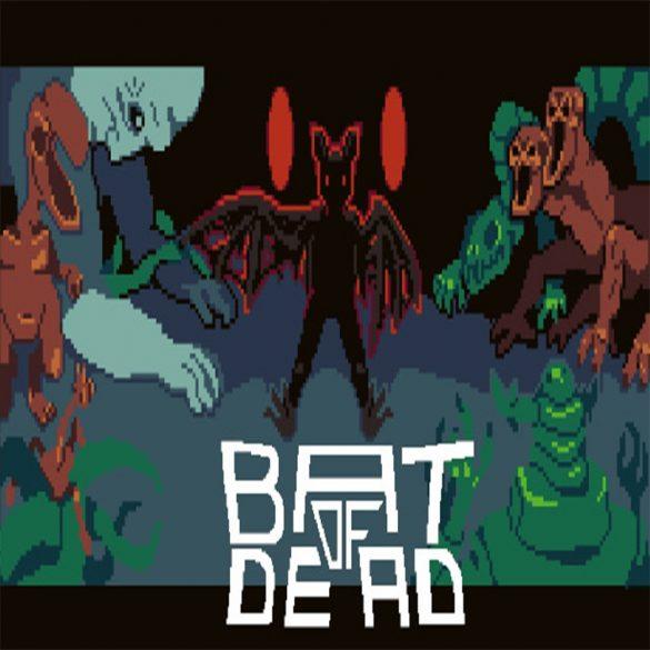 Bat of Dead
