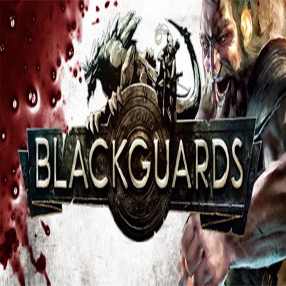 Blackguards & Blackguards 2 Bundle