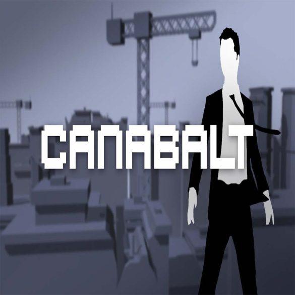 Canabalt
