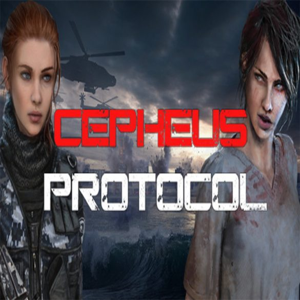 Cephs Protocol