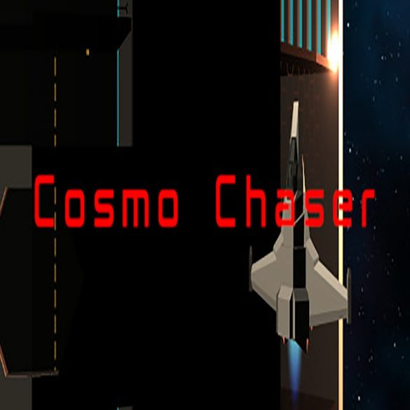Cosmo Chaser