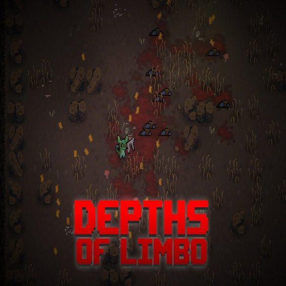 Depths of Limbo