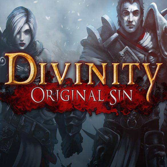 Divinity: Original Sin - Source Hunter (DLC)