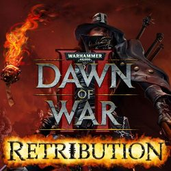 Warhammer 40,000: Dawn of War II: Retribution - Chaos Space Marines Race Pack