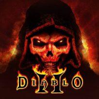 Diablo 2 (EU)