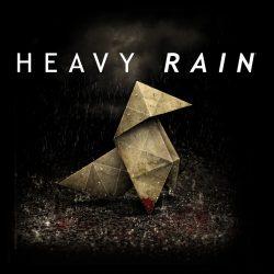 Heavy Rain (EU)
