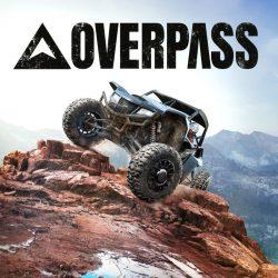 OVERPASS (EU)