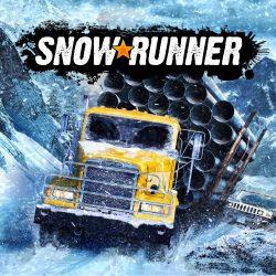 SnowRunner (EU)