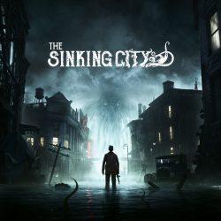 The Sinking City (EU)