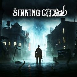The Sinking City Day One Edition (EU)
