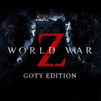World War Z (GOTY Edition)