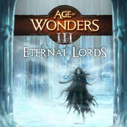 Age of Wonders III - Eternal Lords Expansion DLC (GOG)