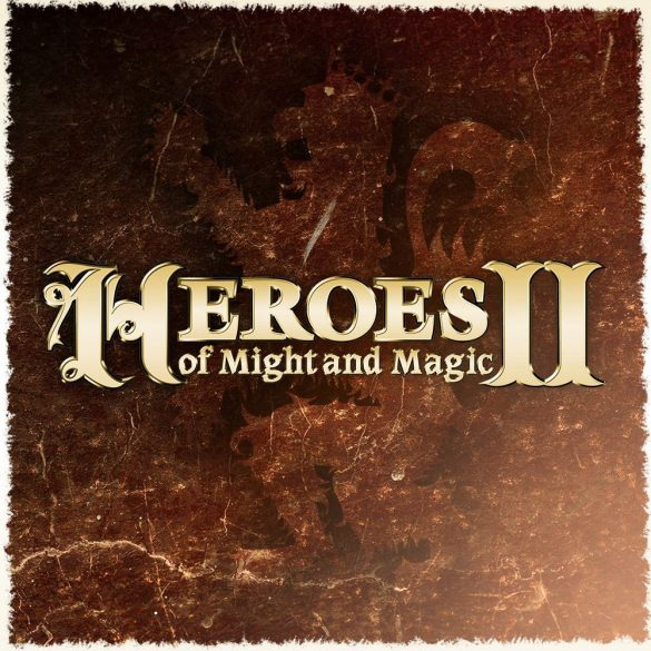 Heroes of Might & Magic 2: Gold