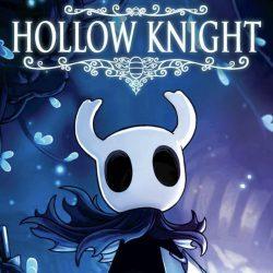 Hollow Knight (GOG)