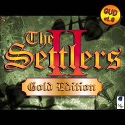 The Settlers 2 (Gold Edition)