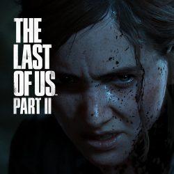The Last Of Us Part 2 - Preorder Bonus DLC
