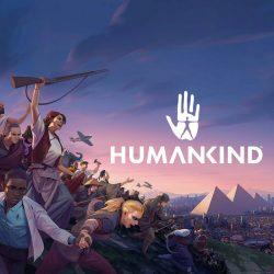 Humankind (EU)