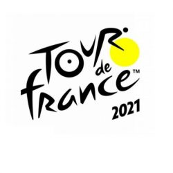 Tour de France 2021 (EU)