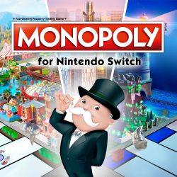 Monopoly (EU)
