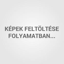 Kaspersky Internet Security 2019 Multi-eszköz EU (1 eszköz - 1 év)