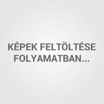 Kaspersky Internet Security Multi eszköz 2018 (3 eszköz - 1 év)