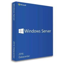 Microsoft Windows Server 2016 Datacenter (9EA-00128)