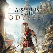 Assassin's Creed: Odyssey (EU)