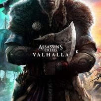 Assassin's Creed: Valhalla (EU)