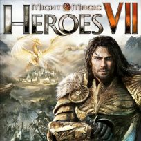 Might & Magic: Heroes VII - Full Pack