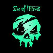 Sea of Thieves (EU)