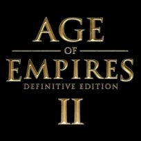 Age of Empires II (Definitive Edition)