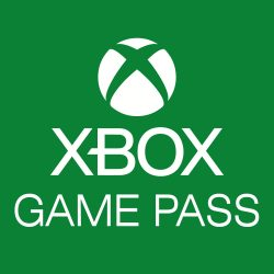 Xbox Game Pass - 14 nap Trial