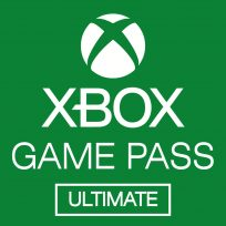 Xbox Game Pass Ultimate - 14 nap TRIAL