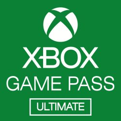 Xbox Game Pass Ultimate - 14 nap