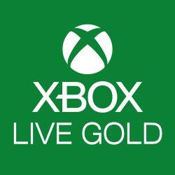 Xbox Live 48-óra Gold Trial Membership