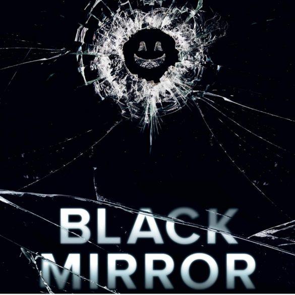 Black Mirror (EU)
