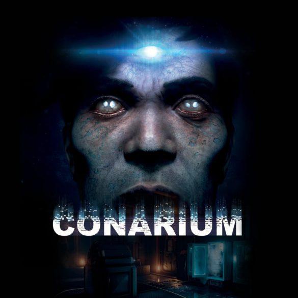 Conarium (EU)