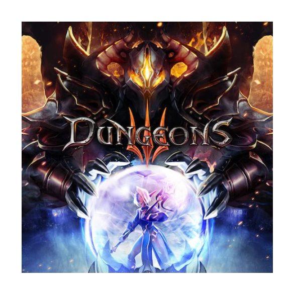 Dungeons 3 (EU)