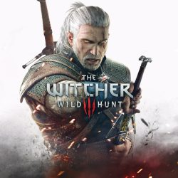 The Witcher 3: Wild Hunt (EU)