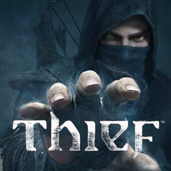 Thief (EU)